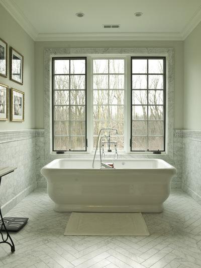 houzz-bath7.jpg