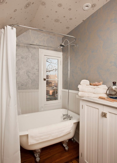 houzz-bath70.jpg
