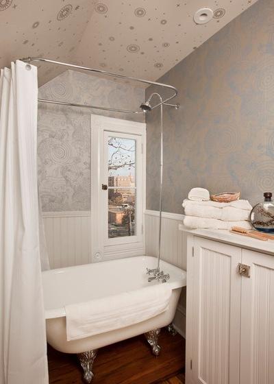 houzz-bath70.jpg