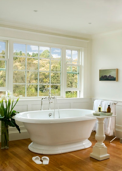 houzz-bath71.jpg