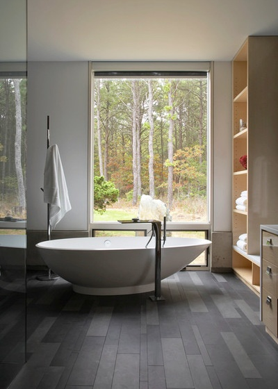 houzz-bath72.jpg