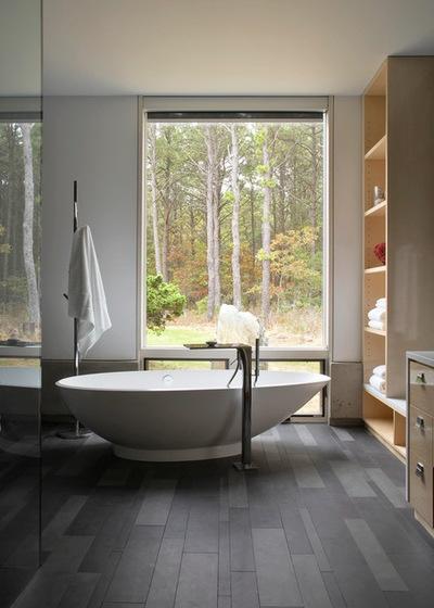 houzz-bath72.jpg