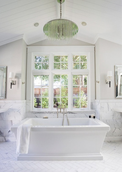 houzz-bath8.jpg