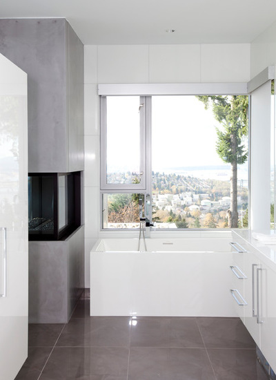 houzz-bath9.jpg