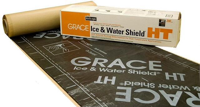 ice and water shield.jpg