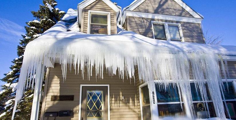 ice-dam-820.jpg