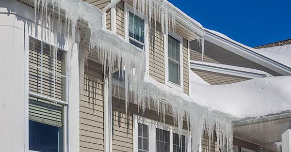ice-dams-occur-2nd-image-1.jpg