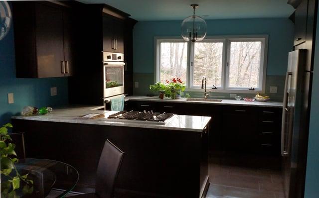 kitchen lane2.jpg
