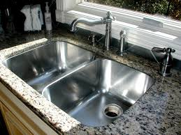 kitchen sink 2.jpg