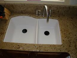 kitchen sink 3.jpg