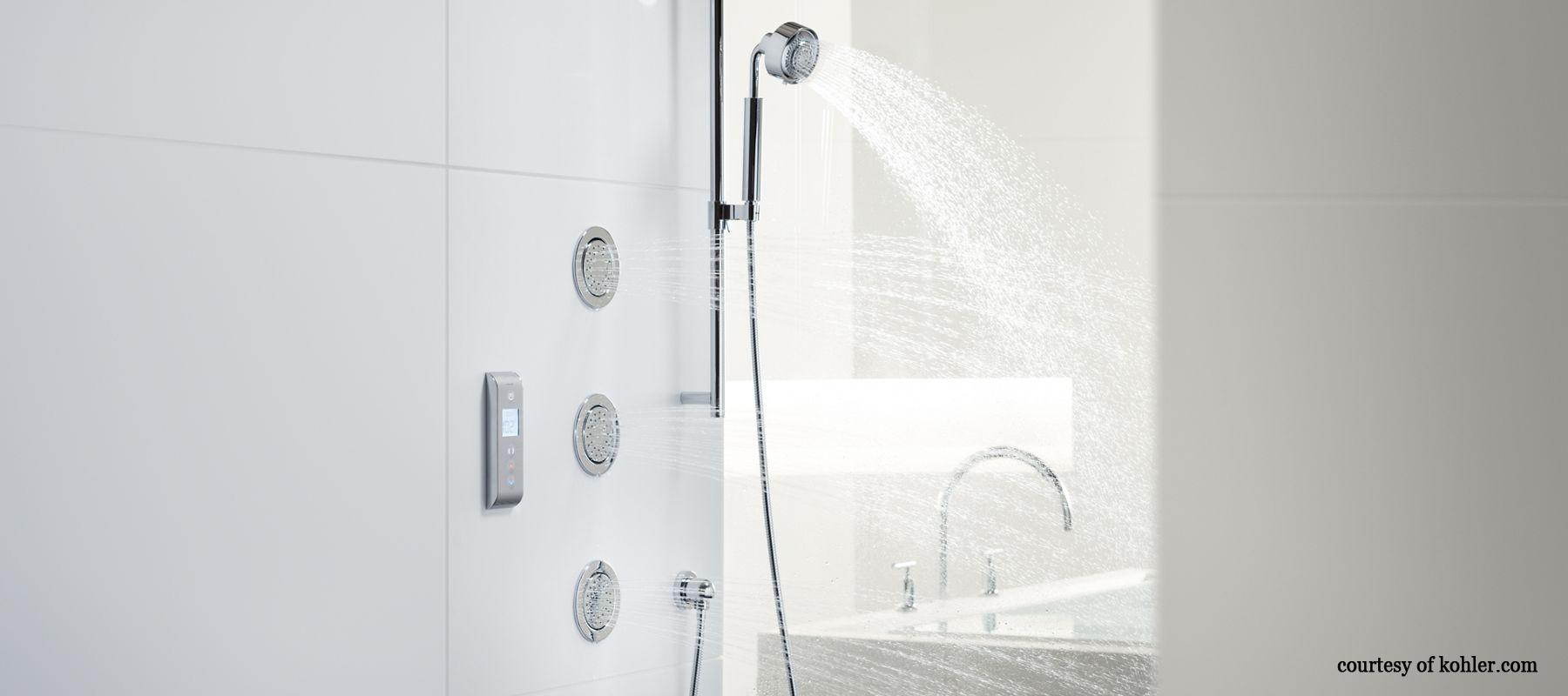 kohler dtv shower copy.jpg
