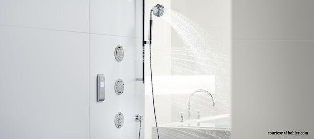 kohler dtv shower copy.jpg