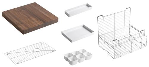 kohler-stages-K-3761-accessories-sm.jpg