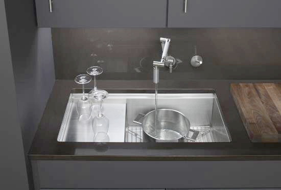 kohler_stages_sink_33.jpg