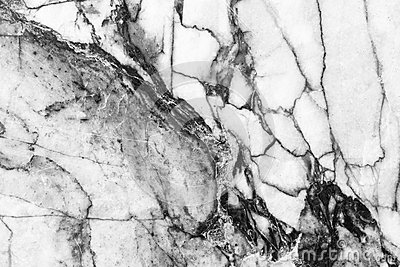 marble-patterned-texture-background-black-white-marbles-thailand-46612361.jpg