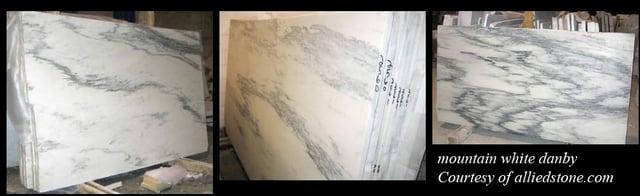 mountain white danby allied stone1-1.jpg