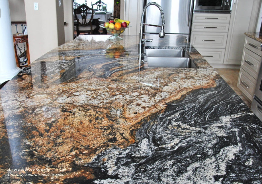 natural stone city amore di noce2.jpg
