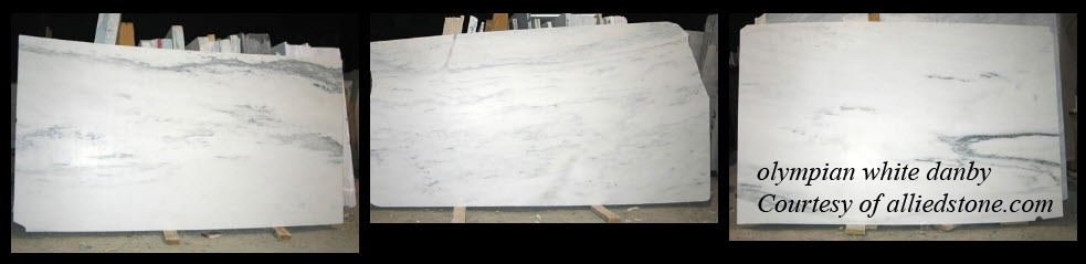 olympian white danby allied stone1.jpg