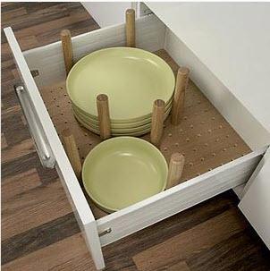 plate holders.jpg