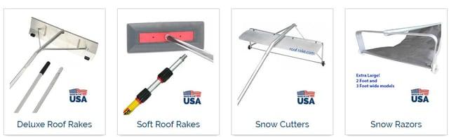 roof rakes.jpg