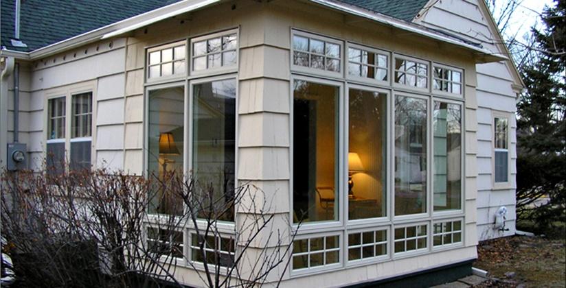 rooms-for-all-seasons.jpg