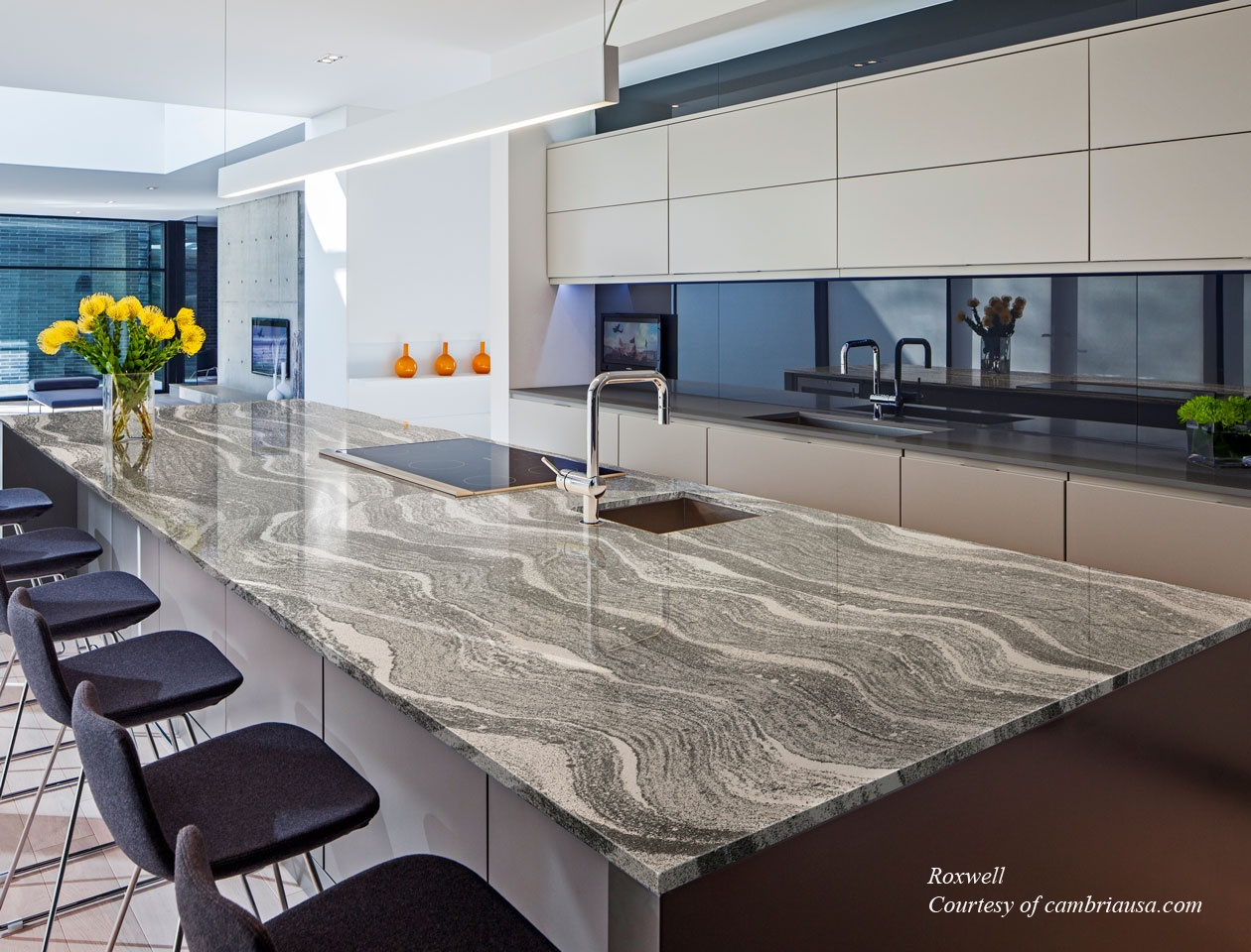 roxwell_kitchen_2.jpg