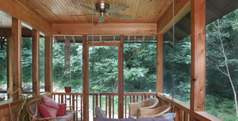 screeened-porch-slider.jpg