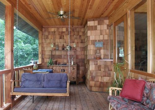 samurai-woodworks.com-screened-porch-2.jpg