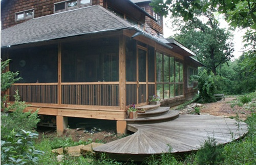 samurai-woodworks.com-screened-porch-3.jpg