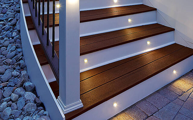 stair riser  light.jpg