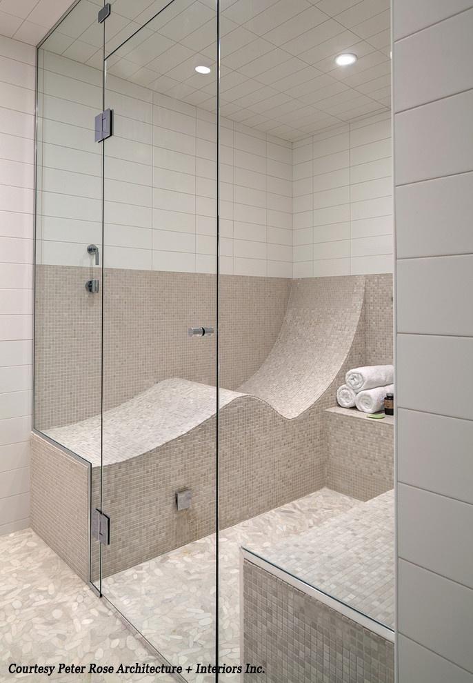 steam shower.jpg