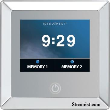 steammist control copy.jpg