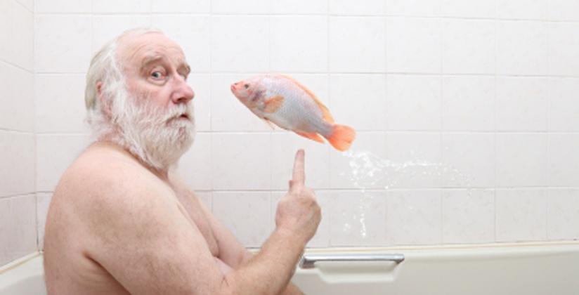 taking-away-the-tub-slider.jpg