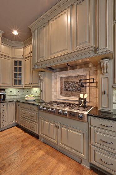 teri turan greige kitchen.jpg