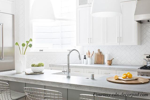 thick-gray-marble-countertops-kitchen-backsplash-patterns-cdn decopad2.jpg