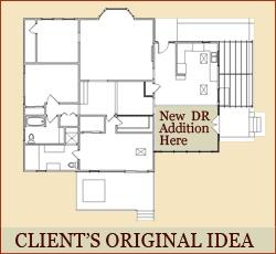 think-outside-plan-e.jpg