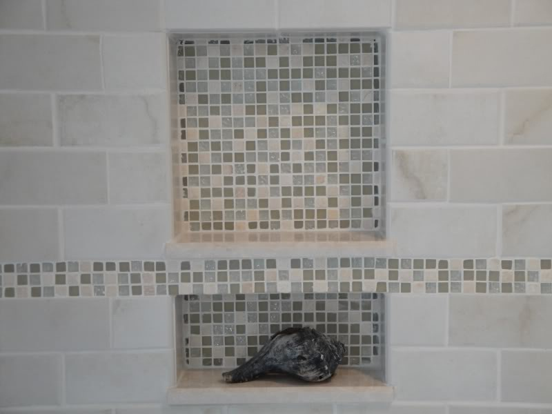 tile niche with shell.jpg