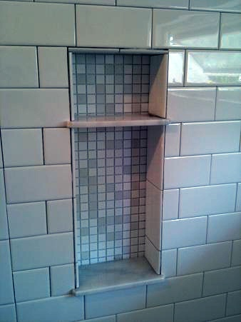 tile niche with upper shelf.jpg