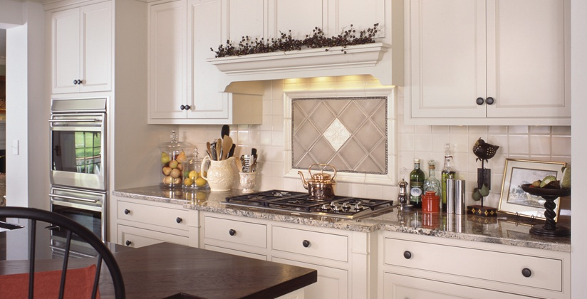 timeless-kitchens-slider.jpg