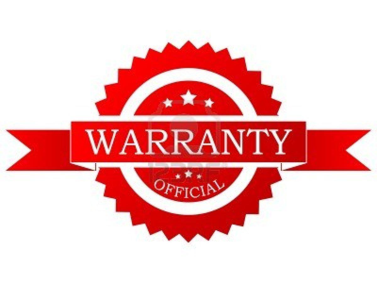 warranty-1.jpg