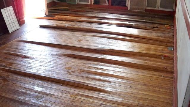 water-damaged-wood-flooring-nebraska.jpg