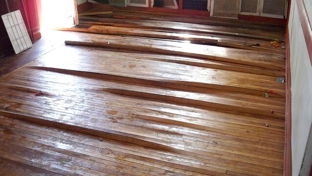 water-damaged-wood-flooring-nebraska.jpg