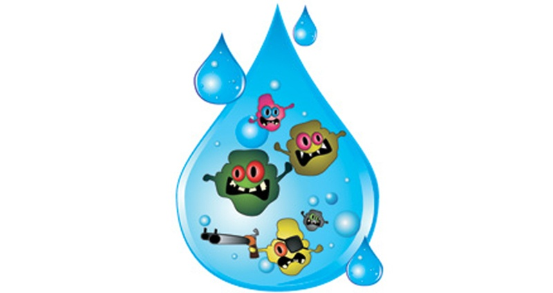 water-filter-hero-1.jpg