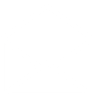 footer-email-icon