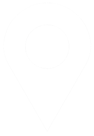 footer-map-icon