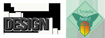 qualified_remodeler_and_hobi_award_logos_copy.png