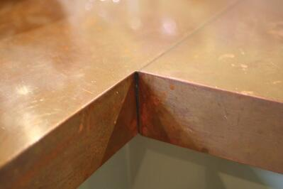 DIY-copper-countertops-Tutorial-14