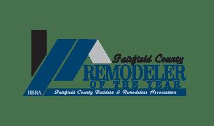 HBRA Logo-01 650
