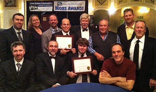 HOBI-Awards-photo4