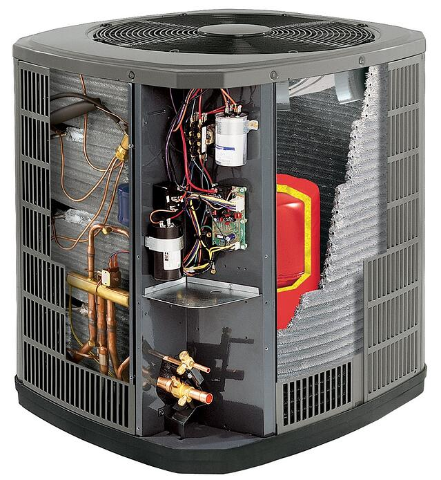 Heat-Pump-Mid.jpg